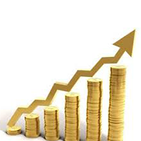 سهام ، برند ، حسابداری و حسابرسی