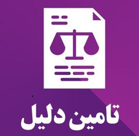 کارشناس رسمی دادگستری تامین دلیل | تعيين و تشريح وضعيت