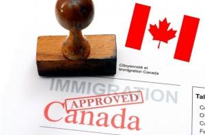 ارزیابی ملک جهت مهاجرت 2