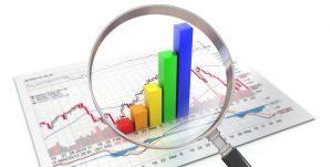 تجدید ارزیابی دارایی ها 2