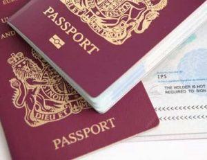 ارزیابی دارایی مهاجرین