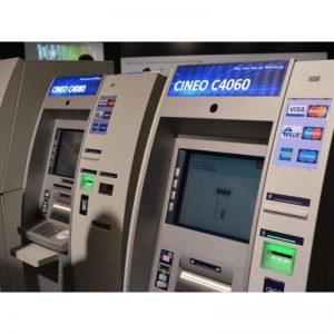 کارشناس رسمی دادگستری ارزیابی دستگاه خودپرداز ATM