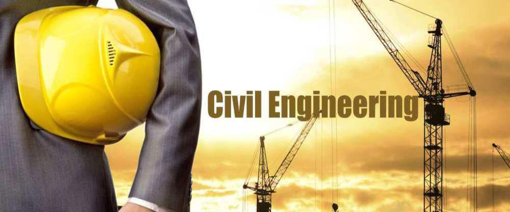 کارشناس رسمی دادگستری مهندسی عمران