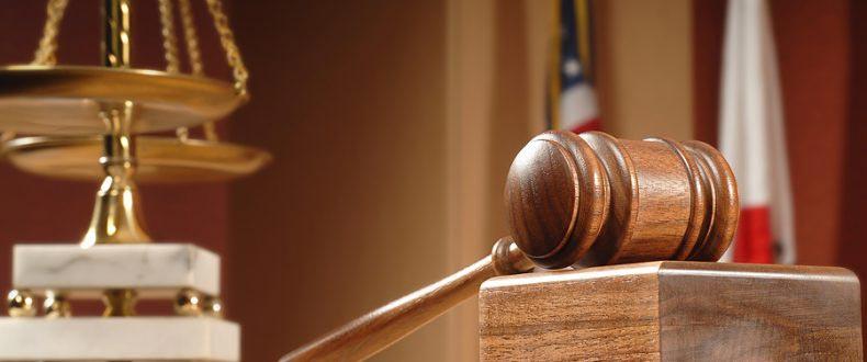 آیین نامه اجرائی کانون کارشناسان رسمی دادگستری