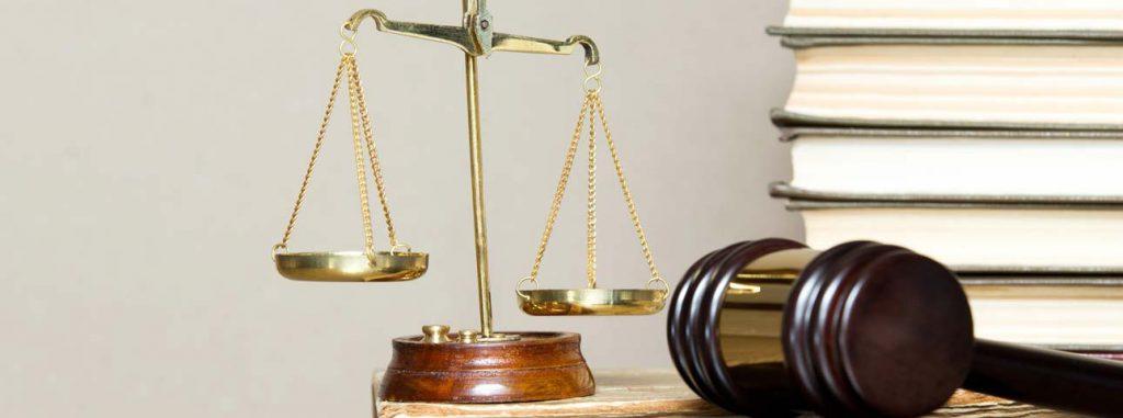 نظام نامه نحوه اعطای صلاحیتهای کارشناس رسمی دادگستری