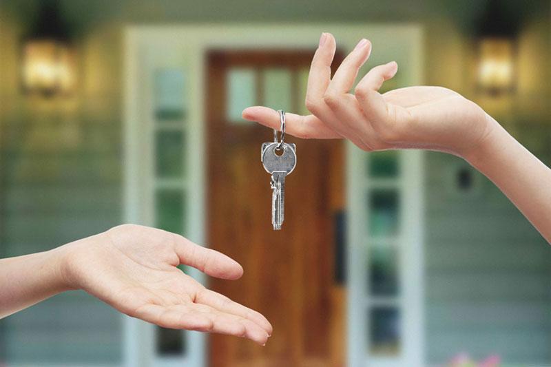 ۵۳ نکته مهم در معاملات مسکن , املاک , خانه , ساختمان