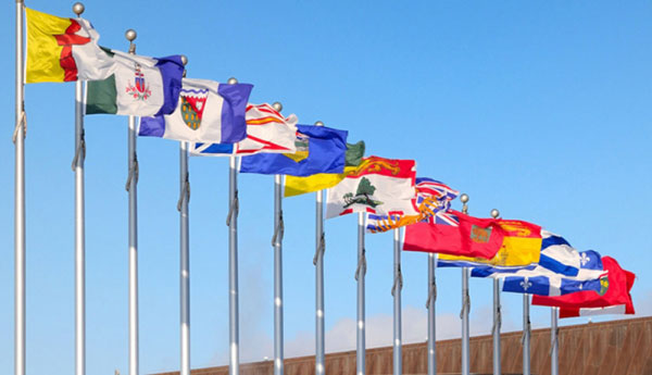 کارشناس رسمی دادگستری ارائه تمکن مالی جهت مهاجرت