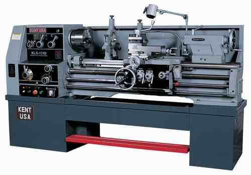 ارزیابی انواع ماشین آلات